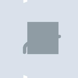 add-member-icon
