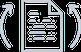automatic-synchronixation-logo