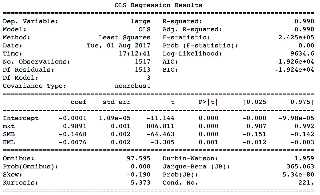 Tutorial14-regression2.png