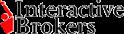 Interactive Brokers Brokerage