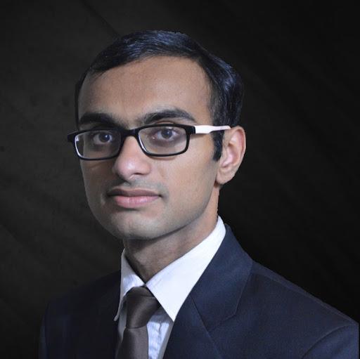 Mohamed Rehan