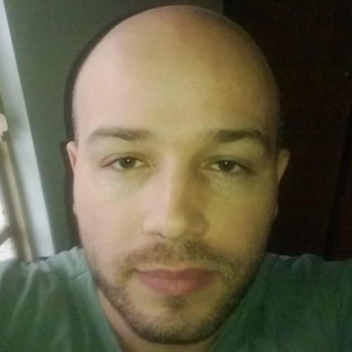 Alexandre Catarino