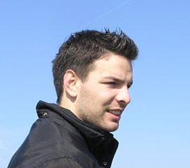 Tomislav Bilokapic