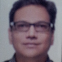 Satyapravin Bezwada